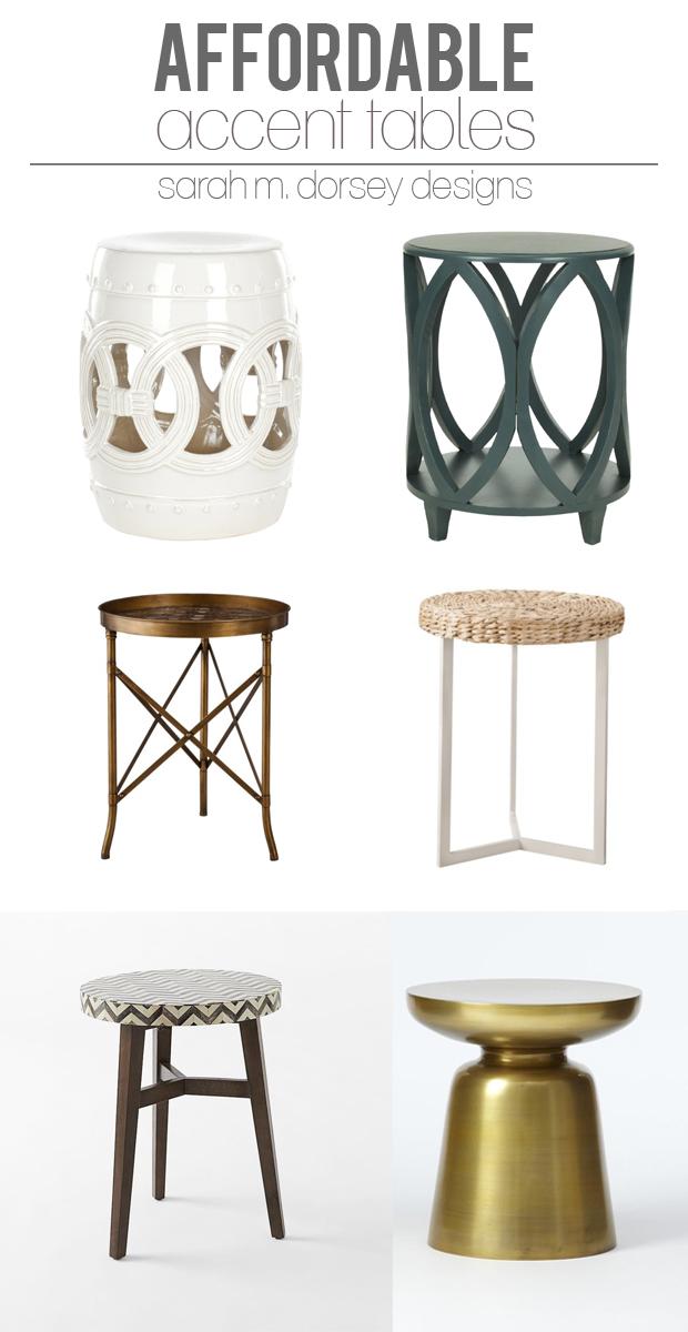 High Quality Sarah M. Dorsey Designs   Blogger