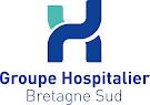 Groupe Hospitalier