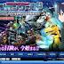 """Confira 1º Comercial do Game """"Digimon World Re:Digitize"""""""