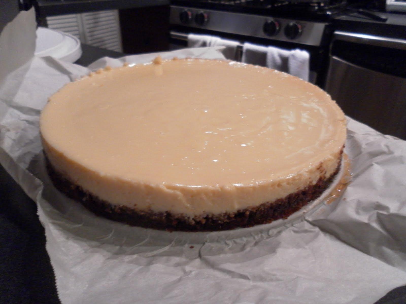 Emeril Lagasse Food Processor Pie Crust Recipe