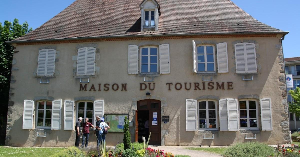 L 39 office de tourisme evaux les bains - Office du tourisme ronce les bains ...