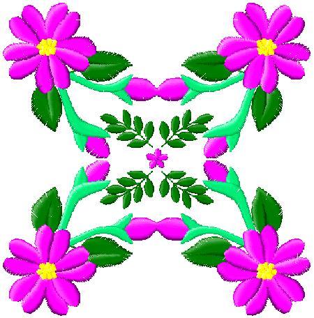 http://1.bp.blogspot.com/-3ET9HPn5GCM/TxvQPw-3fMI/AAAAAAAAAPk/R7K_mfzdYKQ/s1600/free-embroidery-design-22-01-2012.jpg