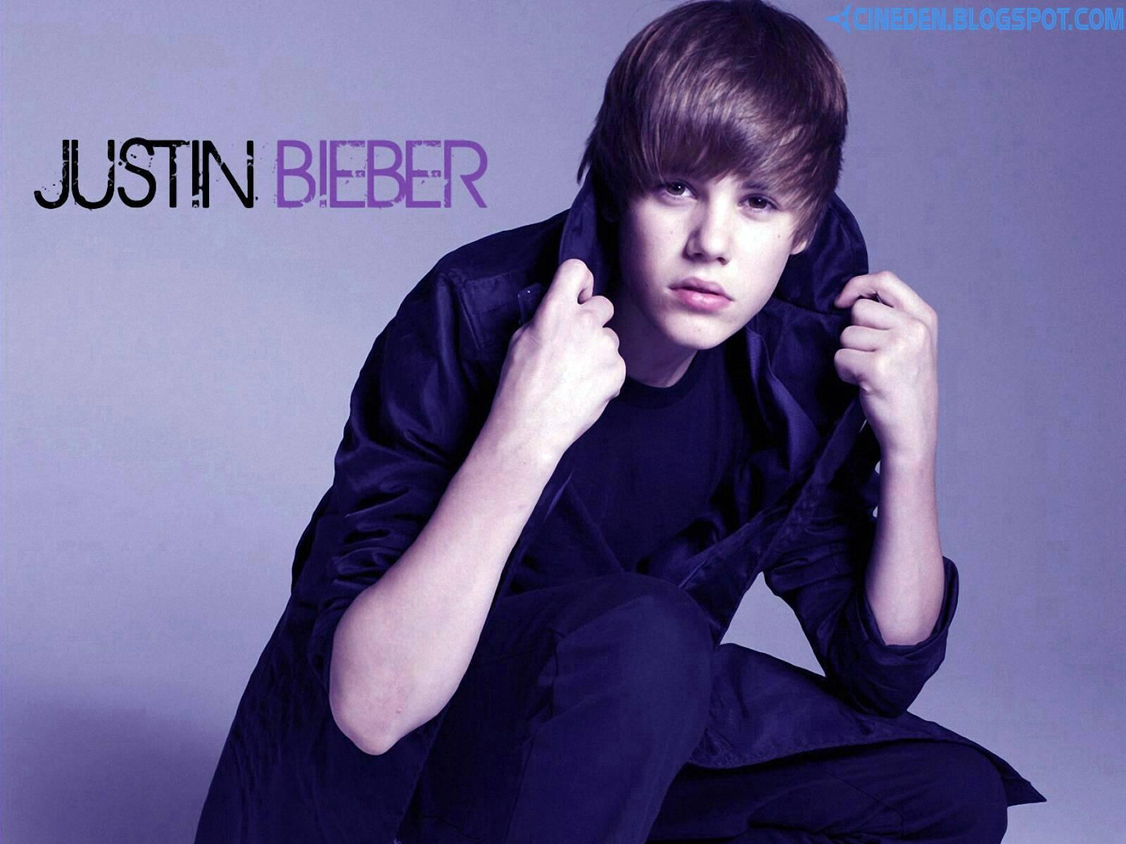 Carly Rae Jepsen : I believe in Justin Bieber