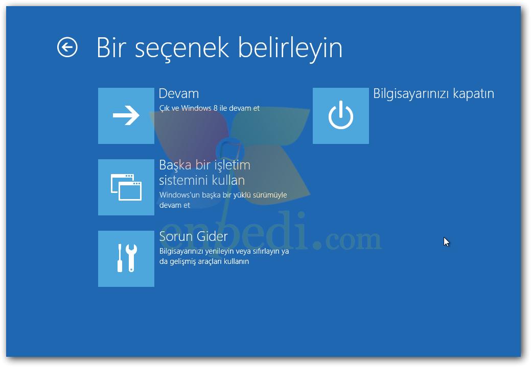 Windows windows 8 dual monitor wallpaper 135 hd desktop wallpapers