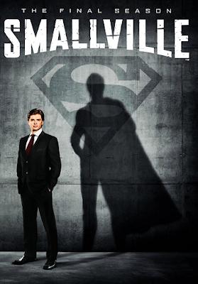 Smallville Season 10 [DvdFull]