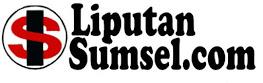 liputansumsel.com