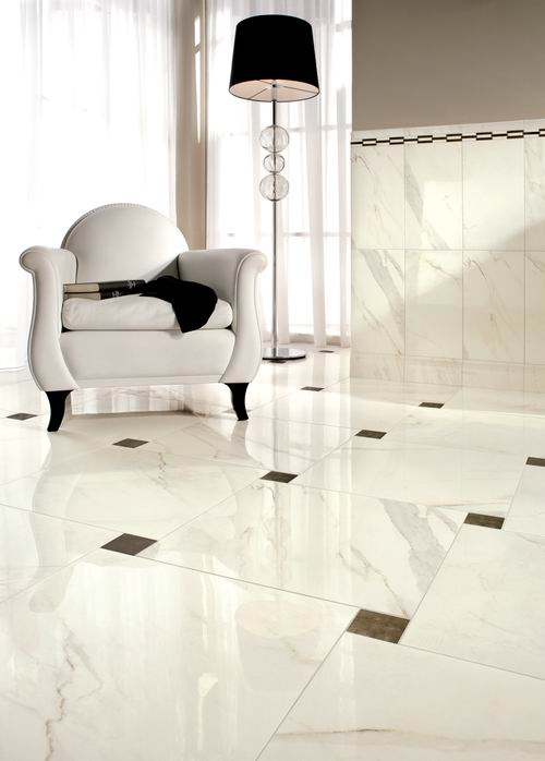 a world of inspiration pisos frios qual escolher On modelos porcelanatos para pisos sala