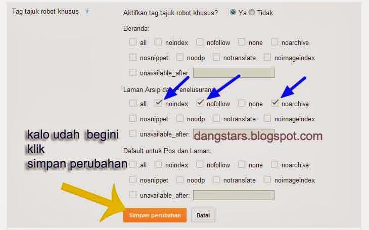 http://dangstars.blogspot.com/2014/03/cara-mengatur-fitur-tag-tajuk-robot-khusus-agar-seo.html