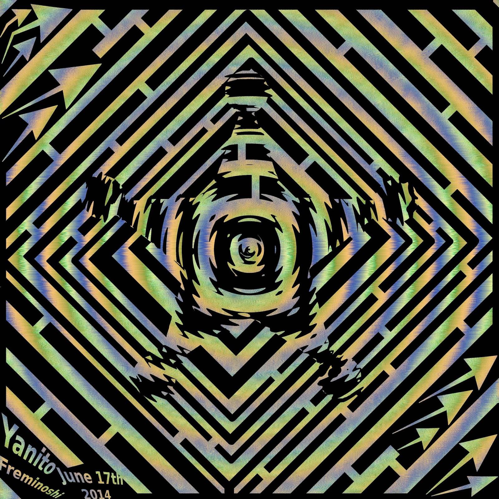 instadebit  casino maze johnny law illusion
