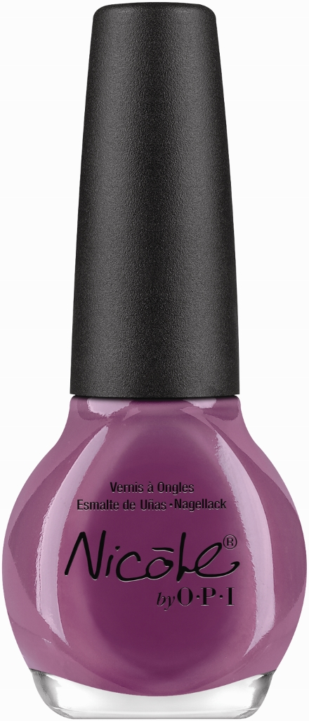 polish insomniac  coming soon  nicole by opi 2013 cvs exclusives