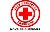 Cruz Vermelha de Nova Friburgo