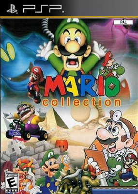 PS2+Super+Mario+Collection+copy.jpg