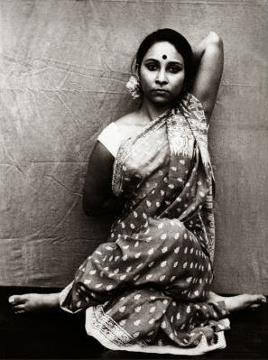 http://www.seattleyoganews.com/yoga-in-india-yoga-in-america/