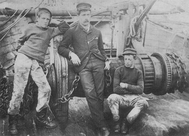 sailors1872.jpg