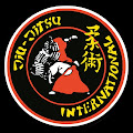 Jiu Jitsu International
