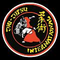 Jiu Jitsu International