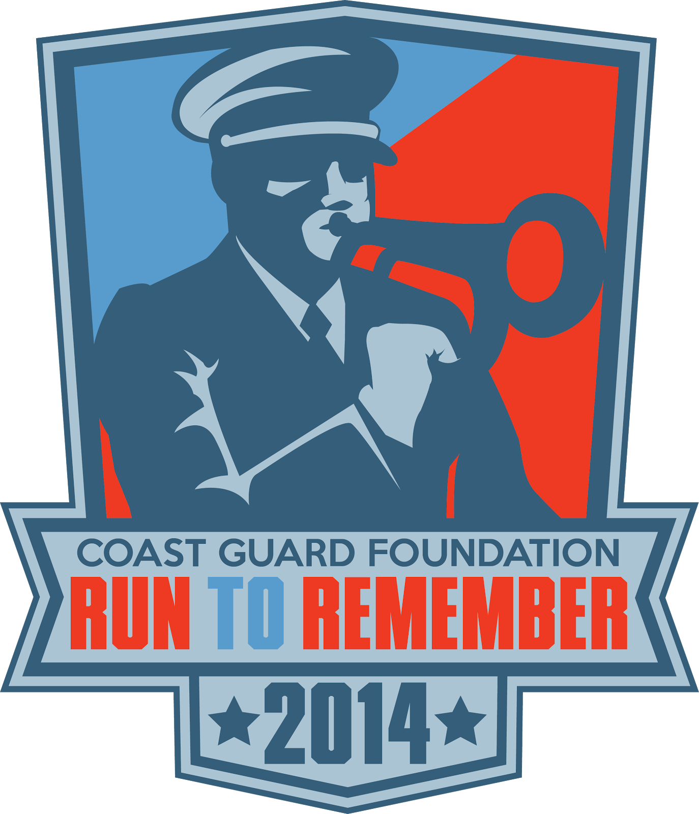 CG Run to Remember