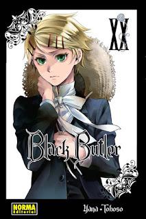 http://www.nuevavalquirias.com/comprar-black-butler-20.html