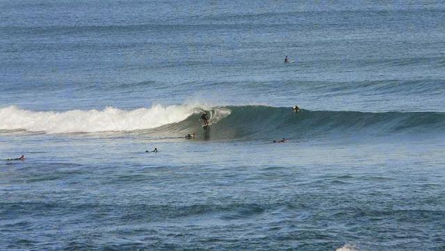 surf sopelana izquierdas 02