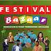 26 Jun 2014 (Thu) - 26 Jul 2014 (Sun) : Festival Bazaar Ramadhan