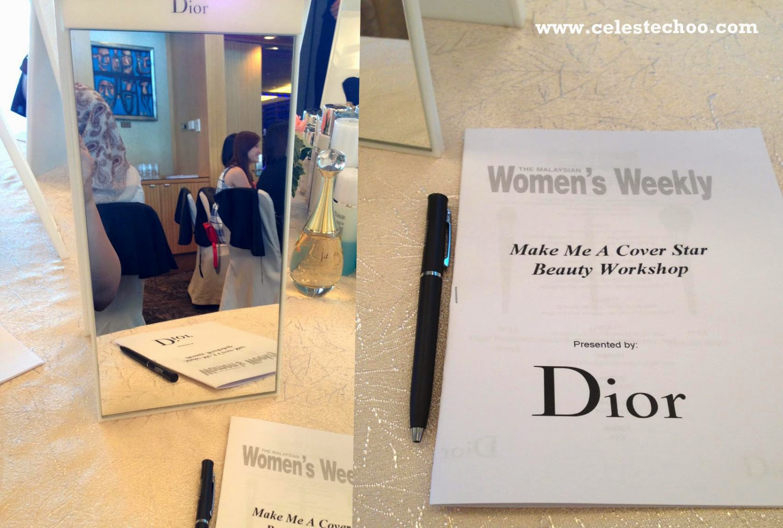 dior_beauty_makeup_workshop_mirror_booklet