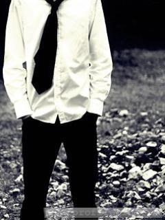 profile pic cool