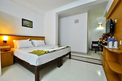 renovated rooms in lecelestium munnar, new rooms pictures of le celestium munnar