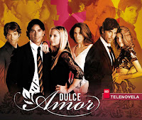 Dulce Amor Telenovela