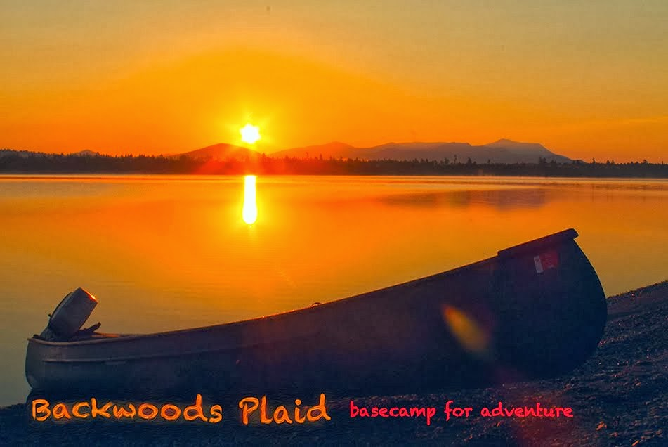 BackwoodsPlaid