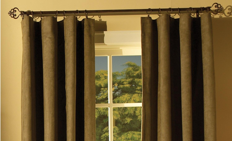 rachel rardon 39 s blog drapery week 3 more toppings. Black Bedroom Furniture Sets. Home Design Ideas