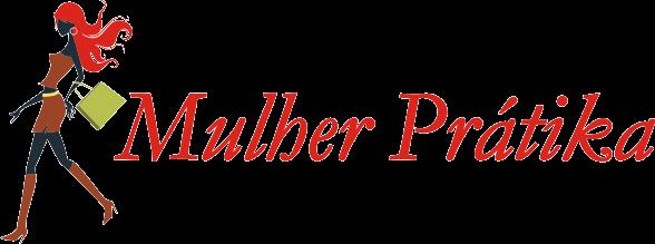 Mulher Prátika