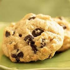 Images For Chocolate Chip Recipes