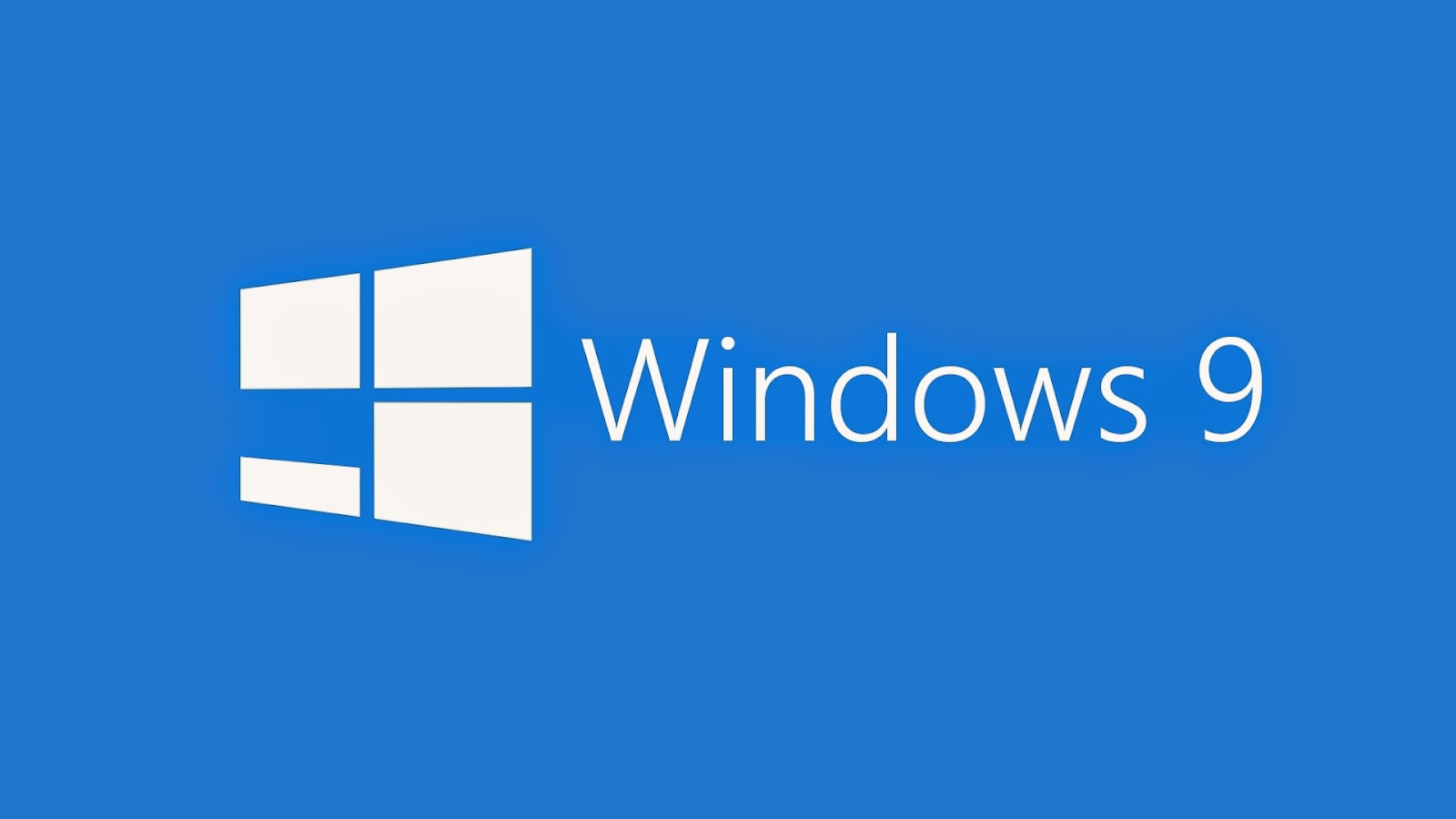 How to install windows 9 learn how to install windows 9 for What is microsoft windows
