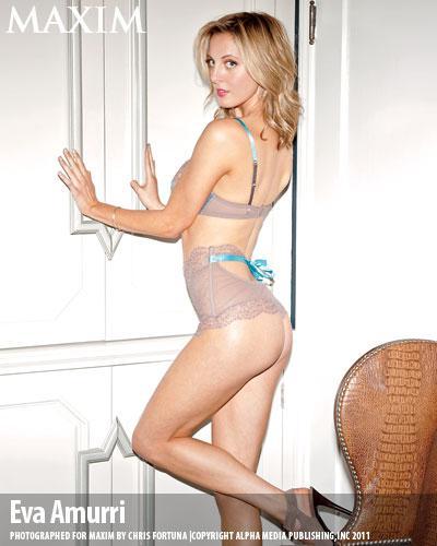 Eva Amurri, Model, Maxim Magazine, Maxim Magazine Photoshoot 2012, Eva Amurri profile, Eva Amurri biography