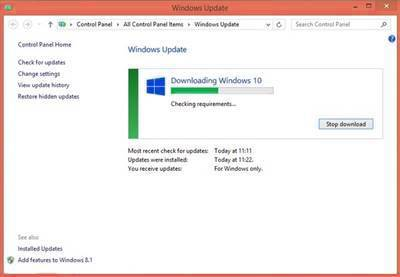 patch windows 7 terbaru