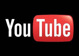 Hier geht es zu meinen YouTube Kanal