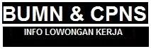 Rekrutmen Lowongan Kerja November 2017