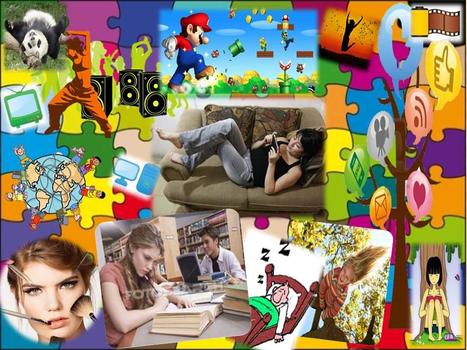 Cmo motivar a los adolescentes - Adolescentes