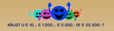 www.vriendenloterij.nl/pas
