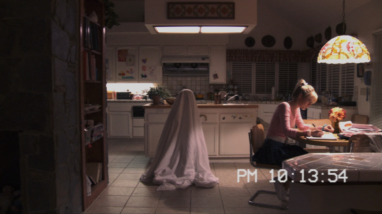 paranormal activity 3 ghost -#main