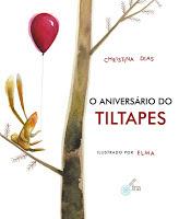 O que é Tiltapes?