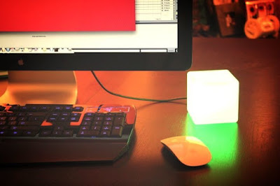 Smart Desktop Gadgets for You (15) 5