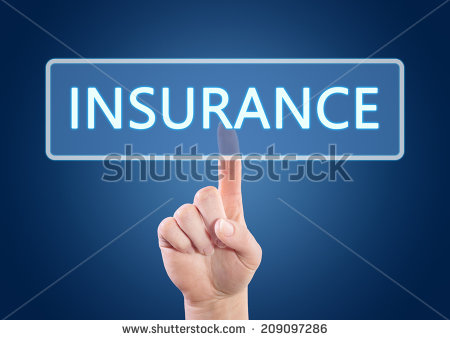 Insurance Public Wallpapers