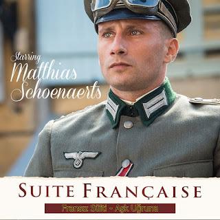 suite francaise matthias schoenaerts