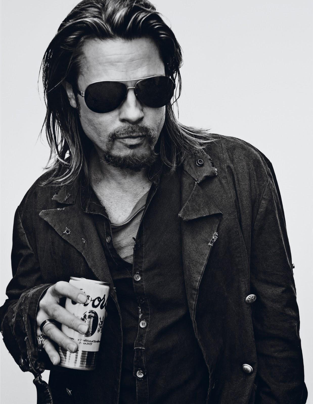http://1.bp.blogspot.com/-3Eq2JCBKBFM/UHWMEc9cR2I/AAAAAAAA7dU/EwqzAY2w4xs/s1600/Brad-Pitt-by-Steven-Klein-for-Interview-Magazine-13.jpg