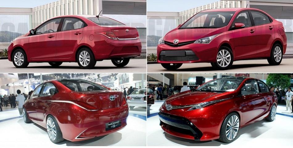vios 2013 terbaru tersebut menjelaskan bahwa mobil toyota vios 2013