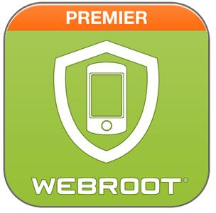 Security - Premier v3.6.0.6606
