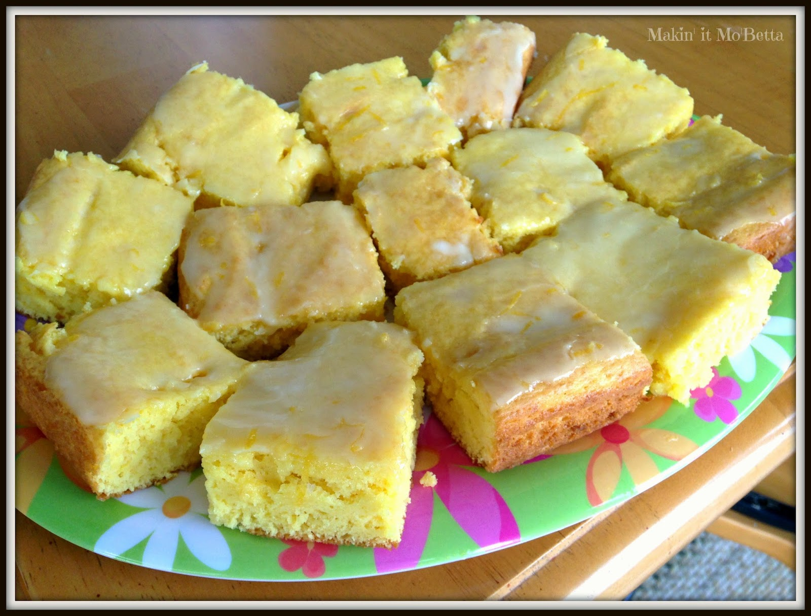... quick and easy lemon drizzle easy lemon bars a easily and easy