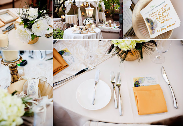 P%252BBblog14 Pierrette + Brian   Vintner Grill Wedding Photography
