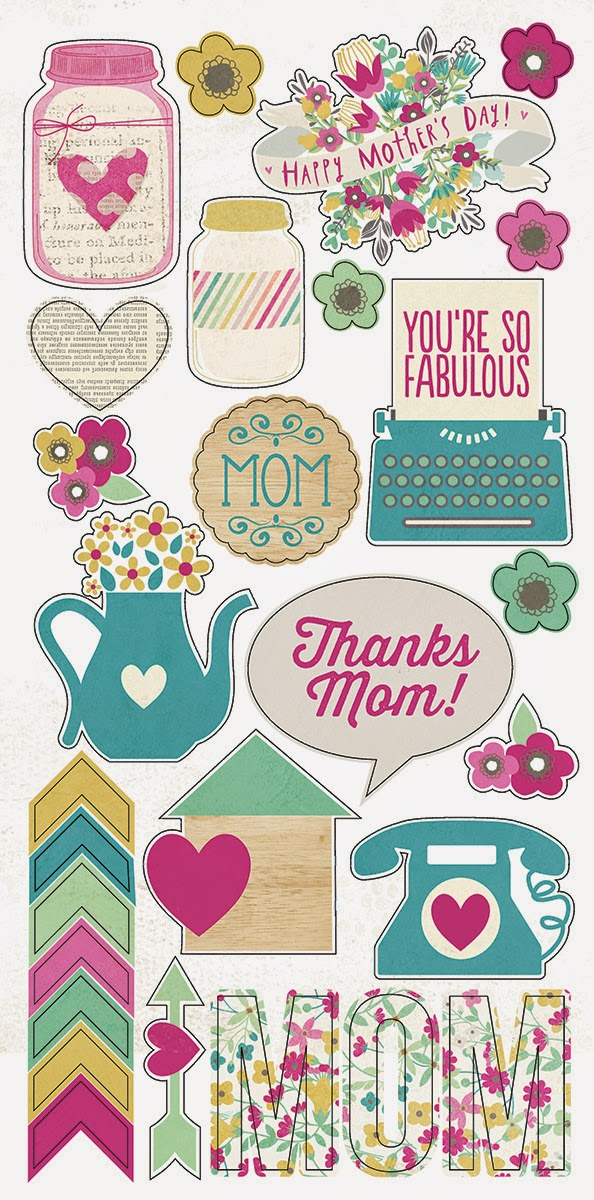 http://www.decomansl.es/catalogo/es/14218-coleccion-hey-mom
